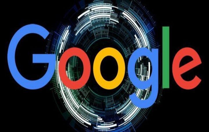 بیشترین موضوعات سرچ شده در گوگل توسط ایرانی ها در ماه گذشته