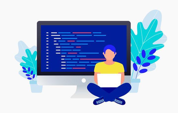 فواید داشتن وب سایت چیست؟
