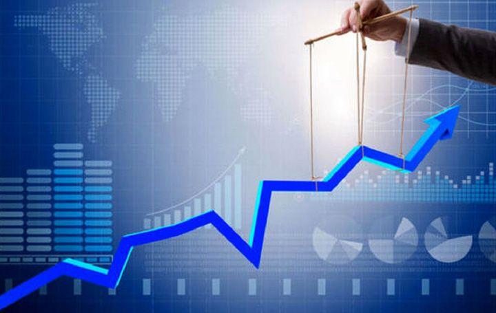 انتخابات آمریکا چه تاثیری بر بازار بورس می گذارد؟