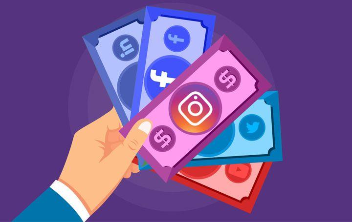 نکاتی در استفاده از شبکه های اجتماعی برای کسب و کار و تبلیغات