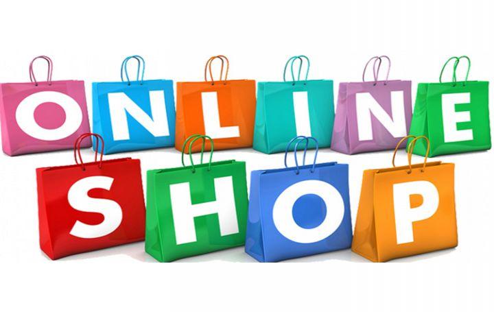 طراحی سایت فروشگاه آنلاین در اراک