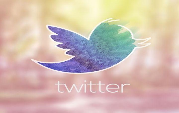 قابلیت جدیدی به توییتر اضافه خواهد شد