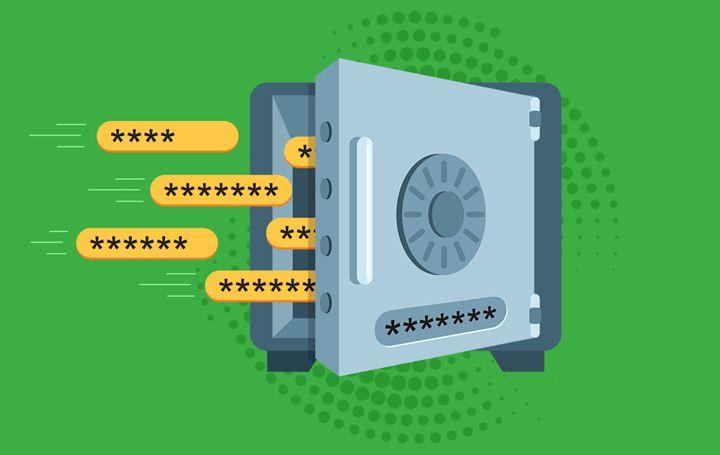 چگونه از اطلاعات دیجیتال تان محافظت کنید؟