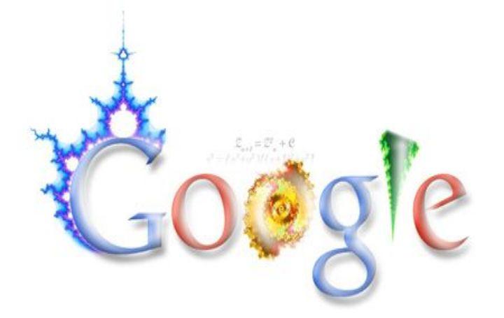 مواردی که باید با احتیاط در گوگل جستجو شوند