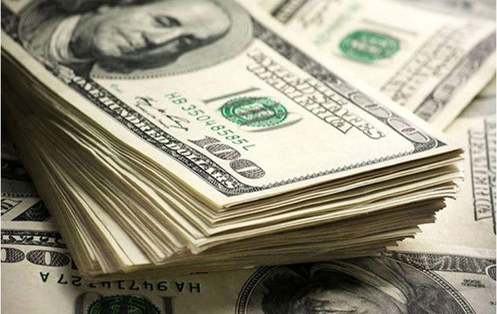قیمت دلار چگونه خواهد شد؟