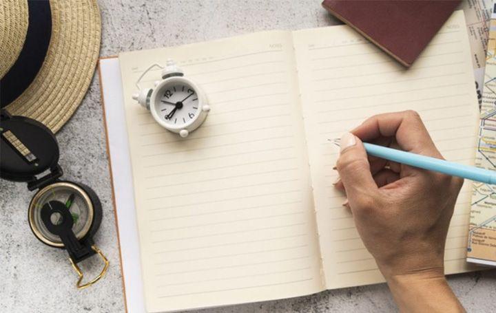 نکات مهم ویراستاری   انواع ویراستاری   چه نکاتی در ویراستاری حرفه ای اهمیت دارد؟