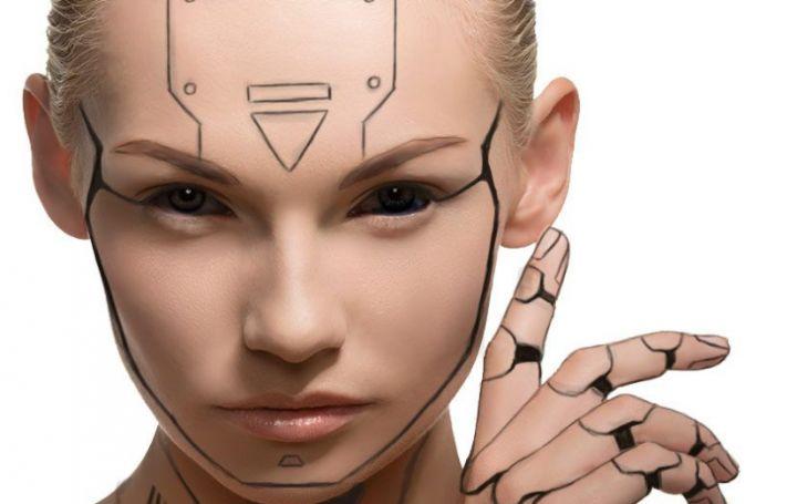 آیا انسان میتواند با هوش مصنوعی به جاودانگی برسد؟