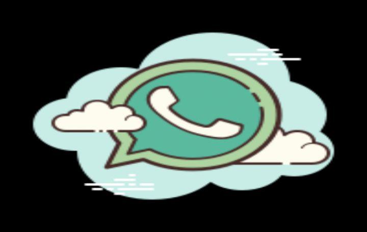 امکاناتی فراتر از WhatsApp