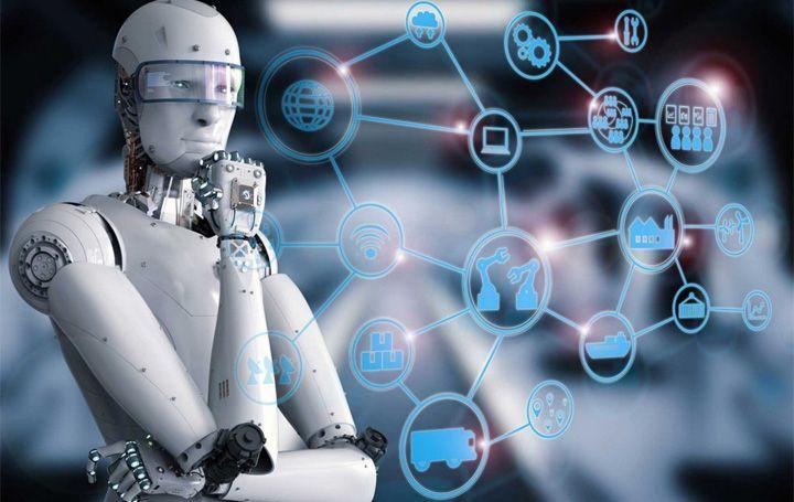 ضرورت، اهمیت و نحوه بهره گیری از هوش مصنوعی در کسب و کارهای کوچک
