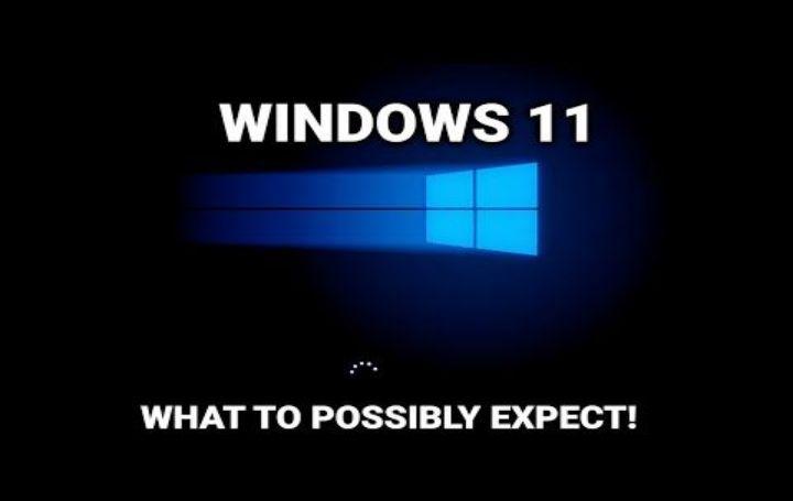 آخرین اخبار ویندوز 11
