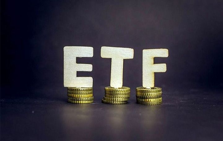 آیا صندوق پالایشی یکم ارزش خرید دارد؟ چه نکاتی را باید در نظر بگیریم؟