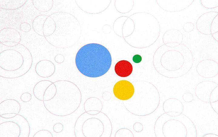آمار نصب Google assistant رکورد را شکست!
