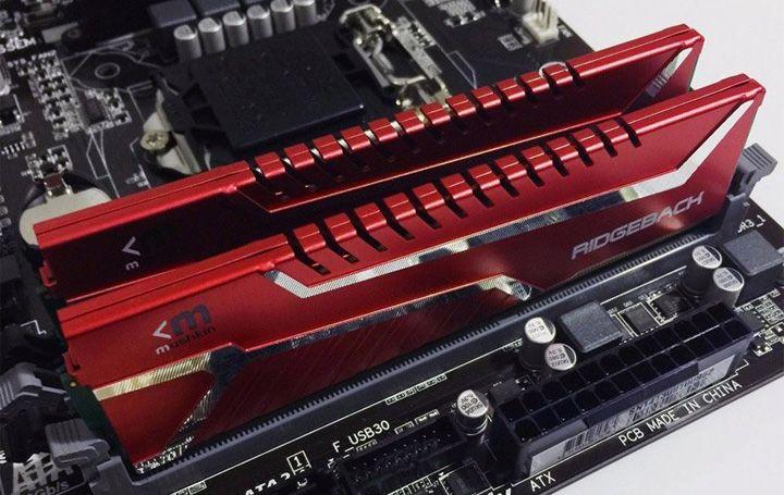 حافظه رم (RAM) چیست؟ هر آنچه که باید دربارهی آن بدانید