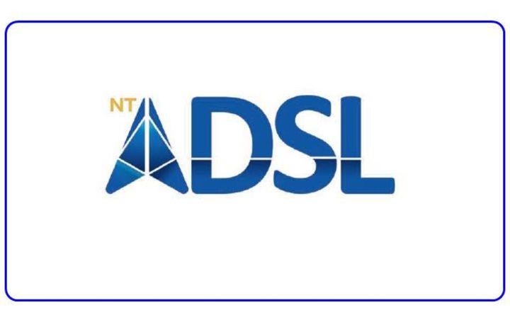 تکنولوژی ADSL چیست و چگونه کار می کند؟