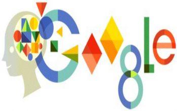 بعد از فوت چه اتفاقی برای حساب های کاربری فرد در گوگل میافتد؟