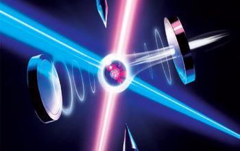 شبکه اینترنت کوانتومی، دانشمندان یک گام دیگر به ساخت شبکهی اینترنت کوانتومی نزدیک شدند.