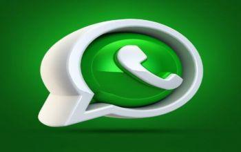 چگونه دو اکانت WhatsApp روی یک موبایل داشته باشیم