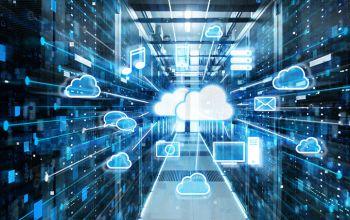 شبکه هوشمند انرژی(Smart Grid) چیست و چگونه به ما کمک می کند؟