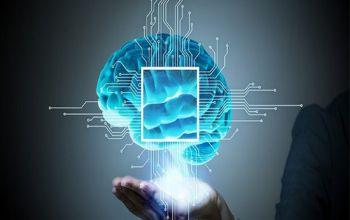 ۶ دستاورد بزرگ هوش مصنوعی در سال ۲۰۲۰