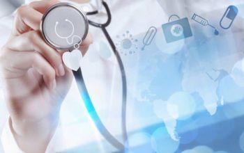 طراحی سایت پزشکی در اراک