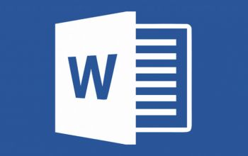 به کمک ویرایشگر جدید مایکروسافت Word به نویسندهی بهتری تبدیل شوید!