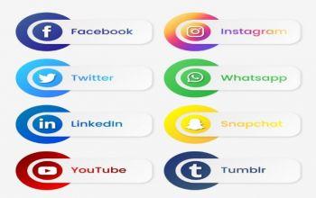 آیا رسانه های مجازی اطلاعات کاربران را حذف یا دستکاری میکنند؟