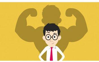 راههای افزایش اعتماد به نفس | چگونه اعتماد به نفستان را تقویت کنید؟