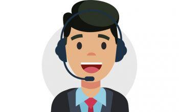 پشتیبانی قوی میتواند مهمترین بخش یک فروشگاه آنلاین برای مشتریان باشد
