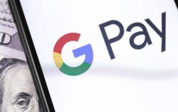 از سرگیری تبلیغات ارزهای دیجیتال توسط گوگل