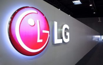 LG به دنبال انجام تمام فعالیت هایش با انرژی تجدید پذیر
