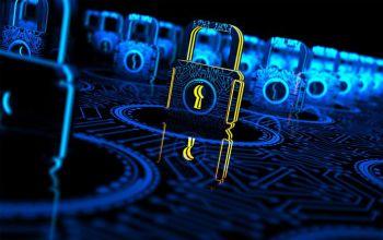 رمزگذاری (Encryption) چیست؟