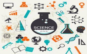 برجسته ترین دانشمندان زن در تاریخ