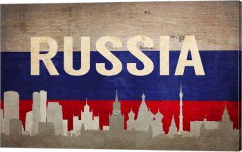 روسیه از واتساپ شکایت میکند!
