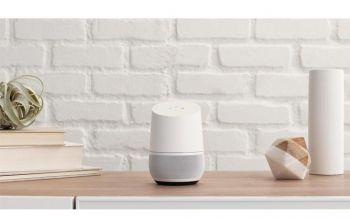 گوگل هوم(Google Home) چیست و چگونه کار می کند؟
